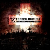 Terrolokaust - God Loves the Violence - CD